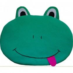 Żaba obciążeniowa