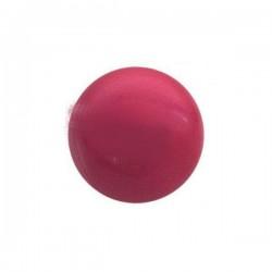 Piaskowa piłka