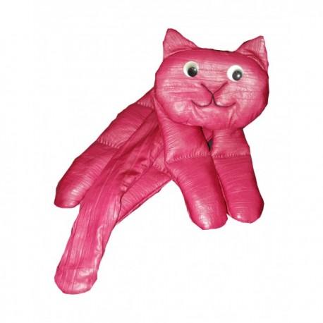Kot obciążeniowy