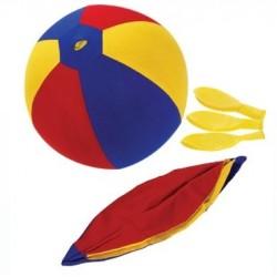 Balonowa piłka