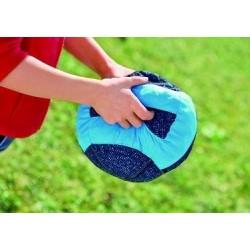 Piłka z gumą MOOS