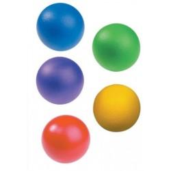 Piłka soft