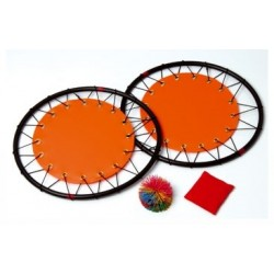 Mini trampolina