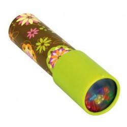 Kalejdoskop - kwiaty