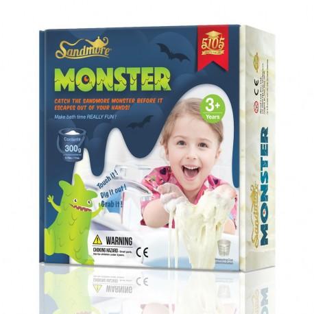 """Sandmore """"Monster"""""""
