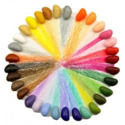 Crayon Rocks 32 sztuki