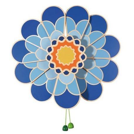 Ruchomy kwiat