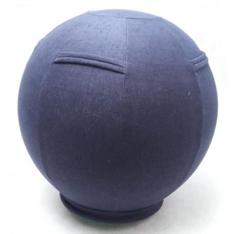 Aktywna piłka do siedzenia
