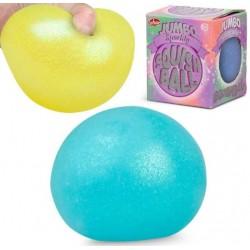 Jumbo sparkly ball