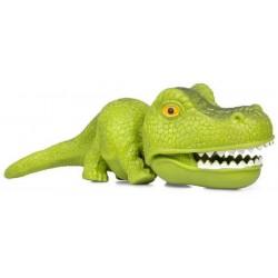Rozciągliwy dinozaur