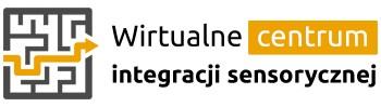 Wirtualne Centrum Integracji Sensorycznej